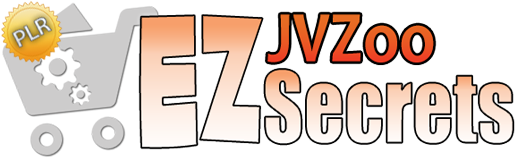 EZ JVZoo Secrets - Learn What JVZoo Features Will Increase Your Sales!