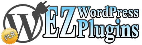 EZ WordPress Plugins - Create Your Own Hot-Selling WordPress Plugins Even If You Don't Know How To Code!